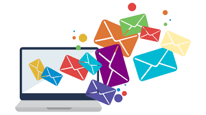 Bulk Email Systems